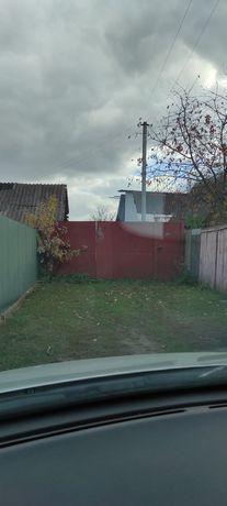 Частный дом Старый Белоус