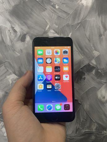 Apple iPhone 6/6s 16/32/64/128 (/купить/fqajy/айфон/купити/бу/телефон)