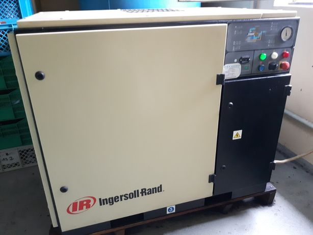 Ingersoll rand filtr powietrza separator ssr nirvana up unigy falownik