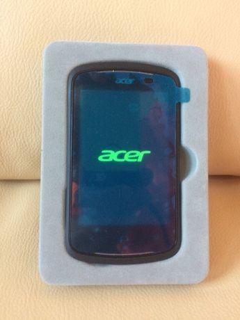 Telefon-Smartfon Acer