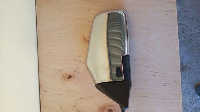 Зеркало боковое на ВАЗ 2108-09-99