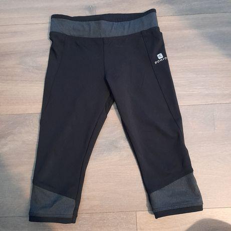 Spodnie sportowe domyos ok. 4 latka
