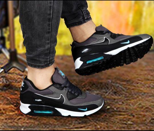 Nike Air Max 90 8 kolorów 40-44