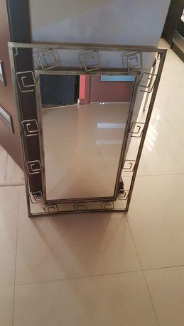 Sprzedam lustro