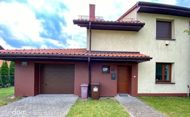 Dom 192m2 na sprzedaż! Siemianowice Śląskie Bytków