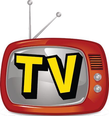 Reparação de Televisores LCD e Plasmas