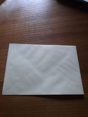 Envelopes de Correio Normal