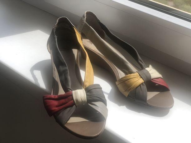 Босоножки, туфли, сандали, сандалии Camper