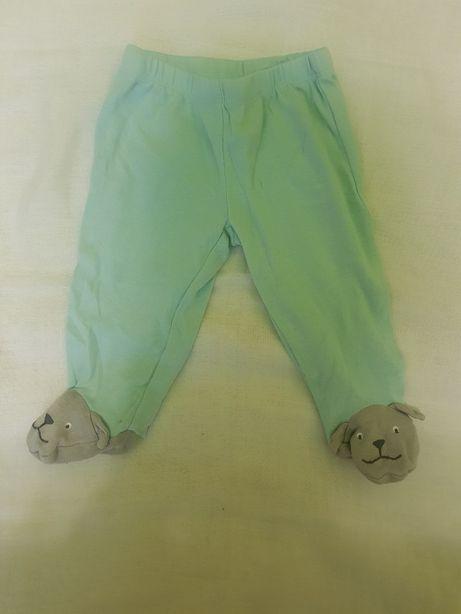 Ползунки,штаны