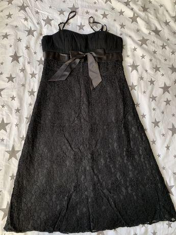Sukienka Monnari r. 40