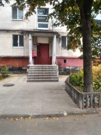 Продажа бюджетной 2к на ул. С. Ковалевской