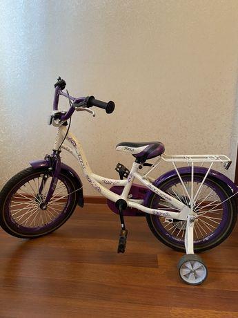 Велосипед Ardis Diana 16