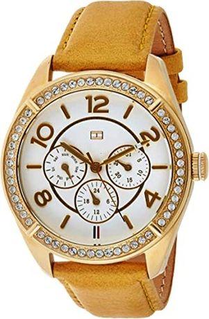 Женские часы Tommy Hilfiger 1781250 . новые, оригинал!