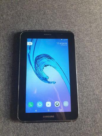 Samsung Galaxy Tab 2 7.0 3G GT-P3100
