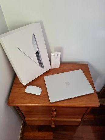 MacBook Pro 13, NOVO e Barato