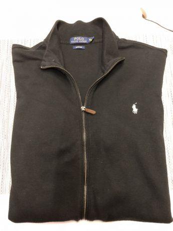Bluza oryginał Polo Ralph Lauren rozmiar XL