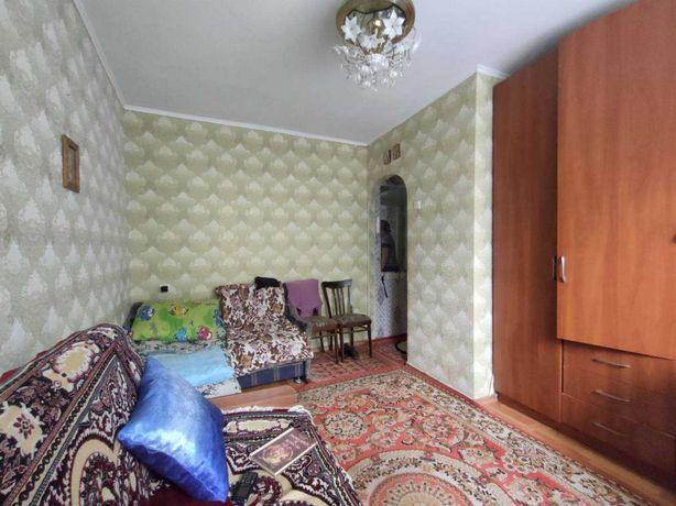 Продам 1-комнатную квартиру с ремонтом на Затонского