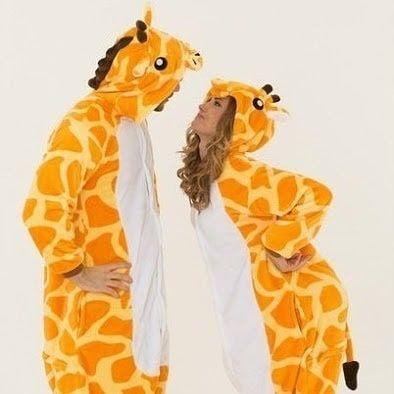 Кигуруми жираф / ОПТ / ДРОП / РОЗНИЦА в наличии более 80 моделей