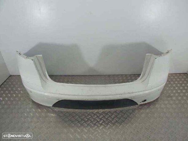 5P8807421  Pára-choques traseiro SEAT ALTEA XL (5P5, 5P8) 2.0 TDI 16V