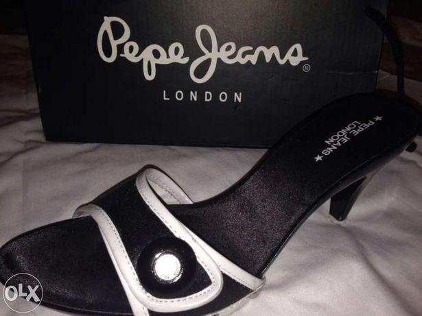 Socas PEPE Jeans 38