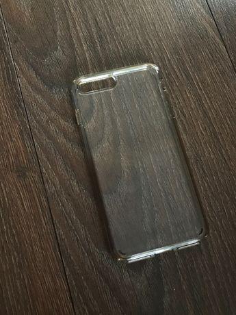 Case Iphone 7 Plus Pancerne