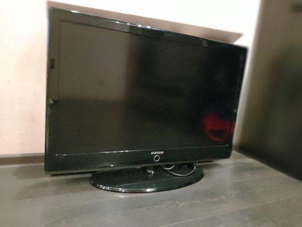 Телевизор Samsung LE40A430T1 под ремонт или на запчасти