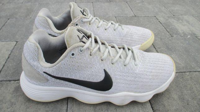 Nike Hyperdunk 2017 Low rozm 40