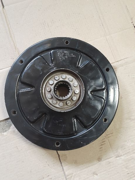 Демпфер Voith Turbo 15600113814-04. E931.100.420.080