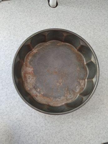 Форма для випічки чи іншого