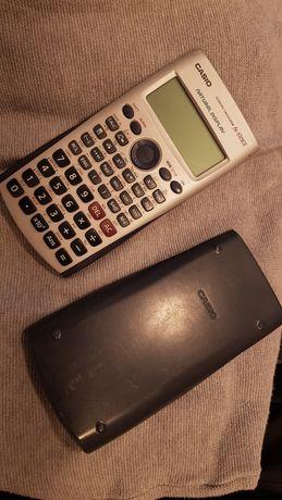 Kalkulator profesjonalny