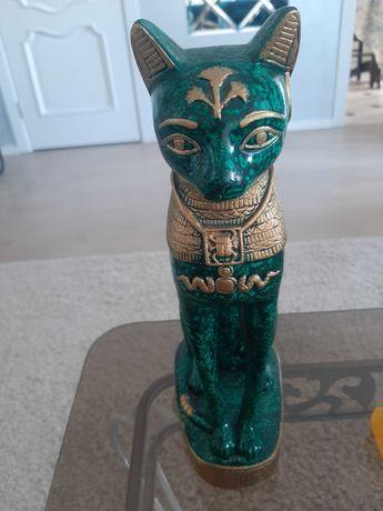 Сувенир Кошка, богиня Баст