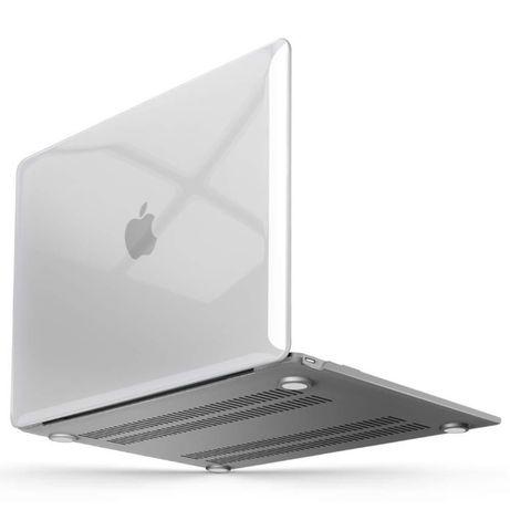 Чехол/накладка для MacBook про pro 13.3 a1502/15,4 A1707/A1990/A1398