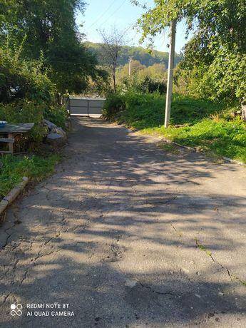 Продам будинок в селі Поташ