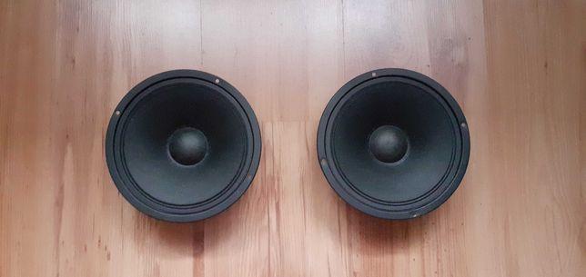 Para głośników Celestion TF0615MR