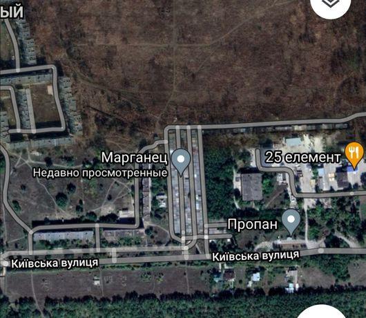Продам гараж на Ворошиловке Солнечный квартал