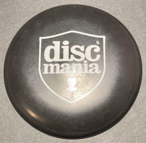 Mini marker Discmania dysk disc golf frisbee