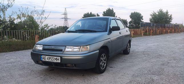 Продам ВАЗ 2110 2007г.в.