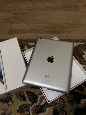 Продам iPad 3 (64gb)