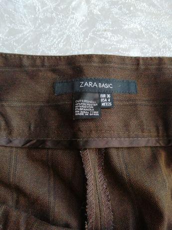 Da marca Zara bom estado