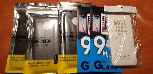 G5s Motorola Etui