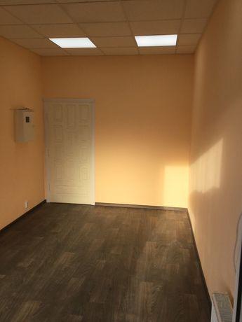 Аренда помещения с отдельным входом