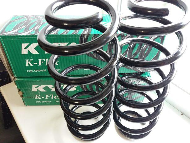 Пружины KYB (Kayaba) RH5535.