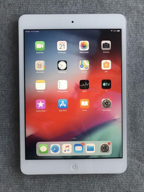 iPad mini 2 Wi-Fi 128