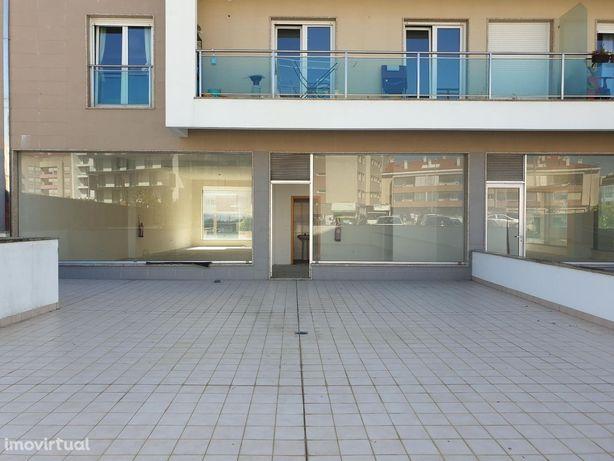 Store/Retail em Aveiro, Aveiro REF:5174.2