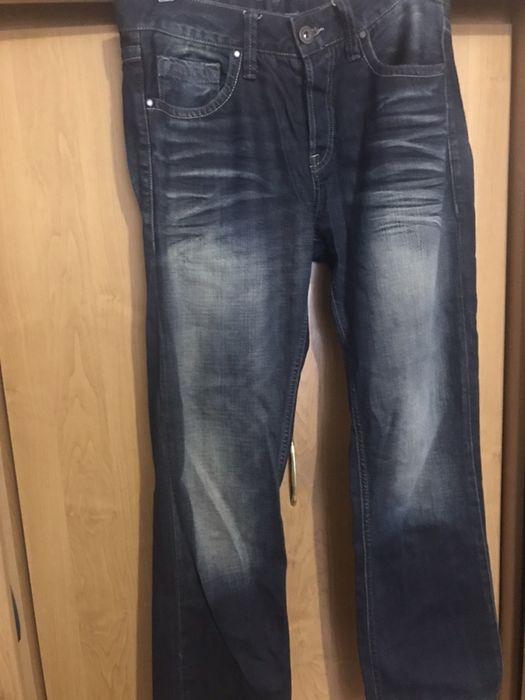 Продам джинсы Новомосковск - изображение 1