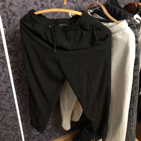 Штани Bershka (брюки, джинси )