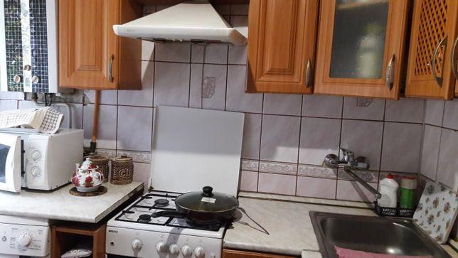 Реальная продажа 1к.квартиры, ст. М. Демиевская , Кустанайская 1