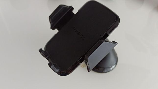 Uniwersalny uchwyt do telefonu firmy Samsung Vehicle Dock EE-V200S