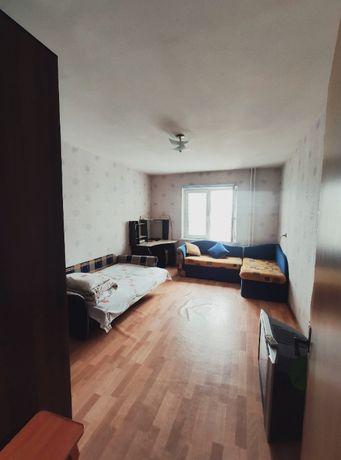 Своя просторная двухкомнатная квартира Троещина + Кладовая - ВЛАДЕЛЕЦ