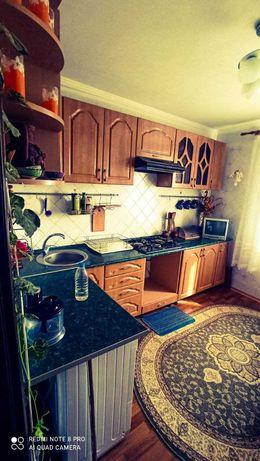 Затишна 3к, Гречани, роздільні кімнати, ремонт, будинок утеплений. ОТО